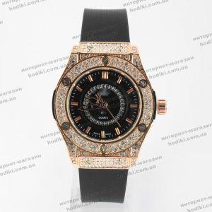 Наручные часы Hablot (код 13796)