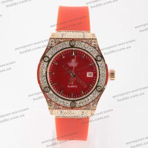 Наручные часы Hablot (код 13797)