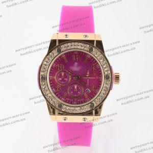 Наручные часы Hablot (код 13799)