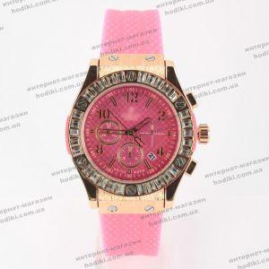 Наручные часы Hablot (код 13800)
