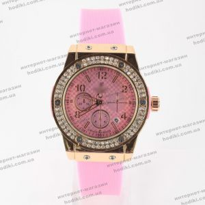 Наручные часы Hablot (код 13801)