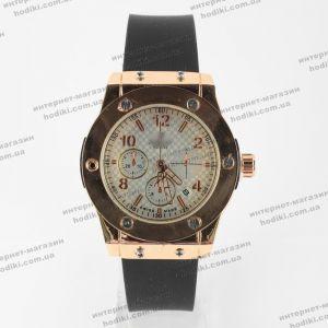 Наручные часы Hablot (код 13802)