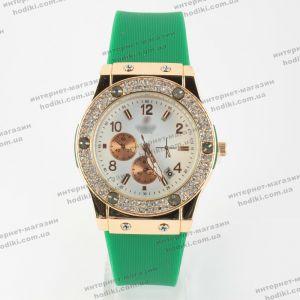 Наручные часы Hablot (код 13805)