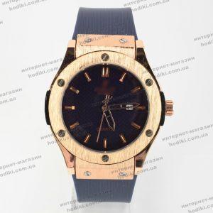 Наручные часы Hablot (код 13807)