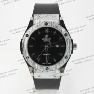 Наручные часы Hablot (код 13808)