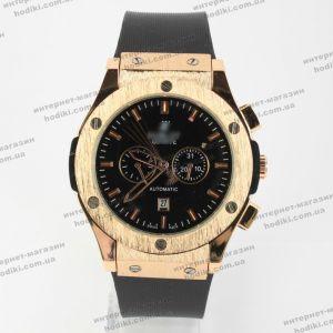 Наручные часы Hablot (код 13809)