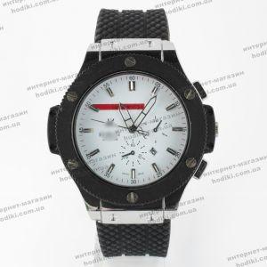 Наручные часы Hablot (код 13811)