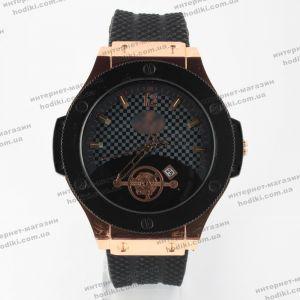 Наручные часы Hablot (код 13813)