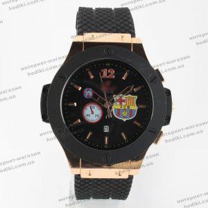 Наручные часы Hablot (код 13814)