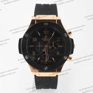 Наручные часы Hablot (код 13815)