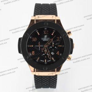 Наручные часы Hablot (код 13816)