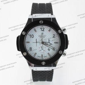 Наручные часы Hablot (код 13817)