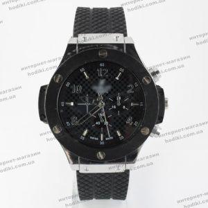 Наручные часы Hablot (код 13818)