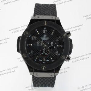 Наручные часы Hablot (код 13819)