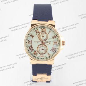 Наручные часы Ulysse Nardin (код 13823)