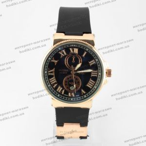 Наручные часы Ulysse Nardin (код 13824)
