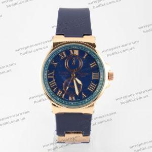 Наручные часы Ulysse Nardin (код 13827)