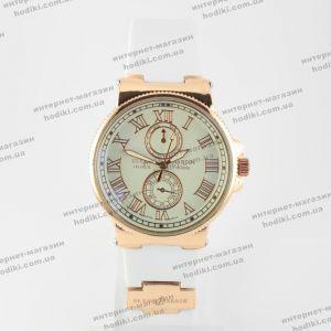Наручные часы Ulysse Nardin (код 13829)