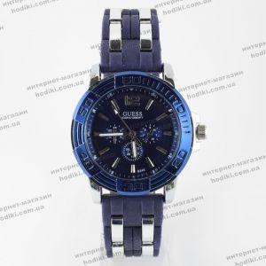Наручные часы Guess (код 13830)