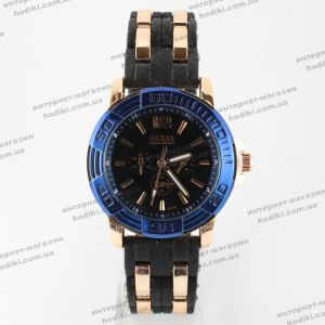 Наручные часы Guess (код 13831)