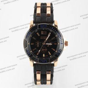Наручные часы Guess (код 13832)
