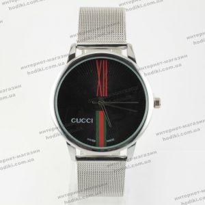 Наручные часы Gucci (код 13836)