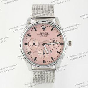 Наручные часы Rolex (код 13840)