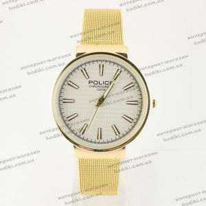 Наручные часы Police (код 13846)