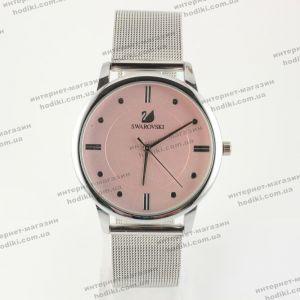 Наручные часы Swarovski (код 13847)