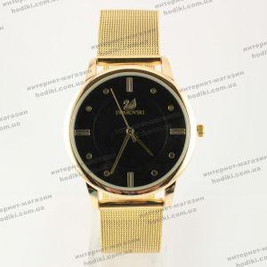 Наручные часы Swarovski (код 13848)