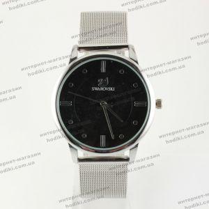 Наручные часы Swarovski (код 13851)