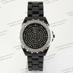 Наручные часы Chunel (код 13857)