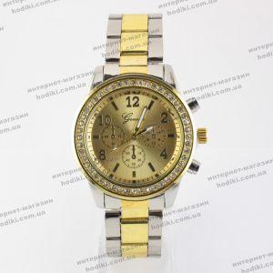 Наручные часы Geneva (код 13861)