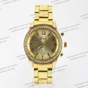 Наручные часы Geneva (код 13862)