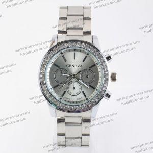 Наручные часы Geneva (код 13863)