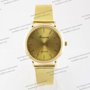 Наручные часы Geneva (код 13864)