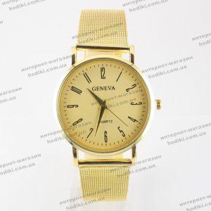 Наручные часы Geneva (код 13865)