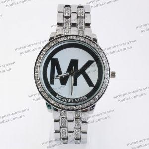 Наручные часы Michael Kors (код 13867)