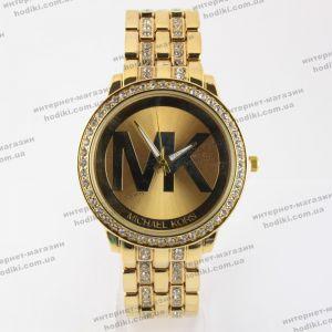 Наручные часы Michael Kors (код 13868)