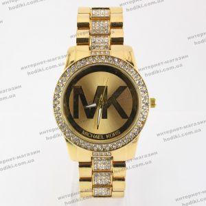 Наручные часы Michael Kors (код 13870)
