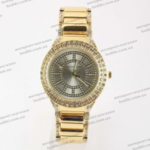 Наручные часы Michael Kors (код 13893)