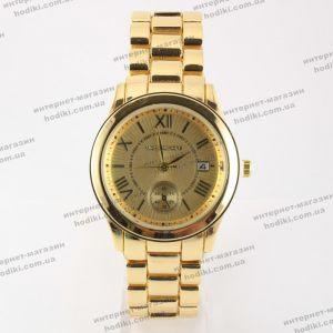 Наручные часы Michael Kors (код 13895)