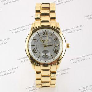 Наручные часы Michael Kors (код 13896)
