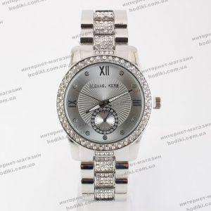 Наручные часы Michael Kors (код 13897)