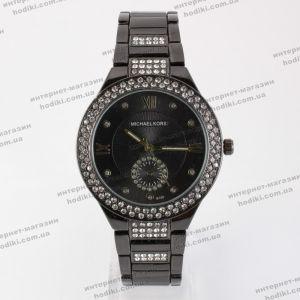 Наручные часы Michael Kors (код 13898)