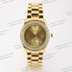 Наручные часы Michael Kors (код 13899)