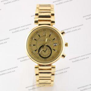 Наручные часы Michael Kors (код 13900)