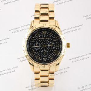 Наручные часы Michael Kors (код 13901)