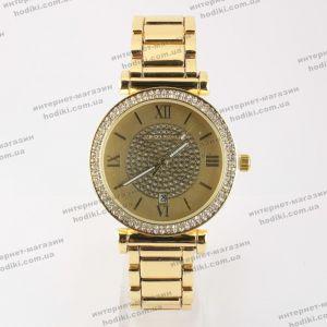 Наручные часы Michael Kors (код 13902)