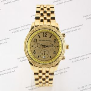 Наручные часы Michael Kors (код 13903)